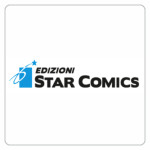 edizioni-starcomics