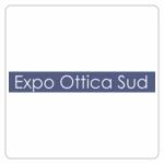 expo-ottica-sud