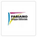 fabiano-gruppo-editoriale