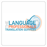 language-professionals