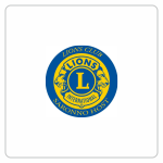 lions-club-saronno