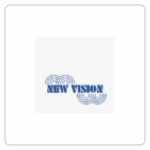 new-vision