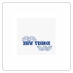 new-vision