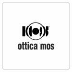 ottica-mos