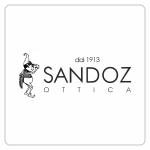 ottica-sandoz