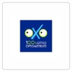 ottici-optometristi