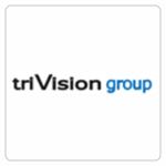 trl-vision-group