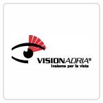 vision-adria