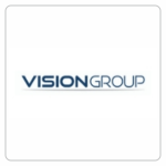vision-group